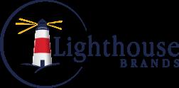 Lighthouse Brands